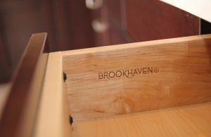 brookhaven-cabinet-dealer-california