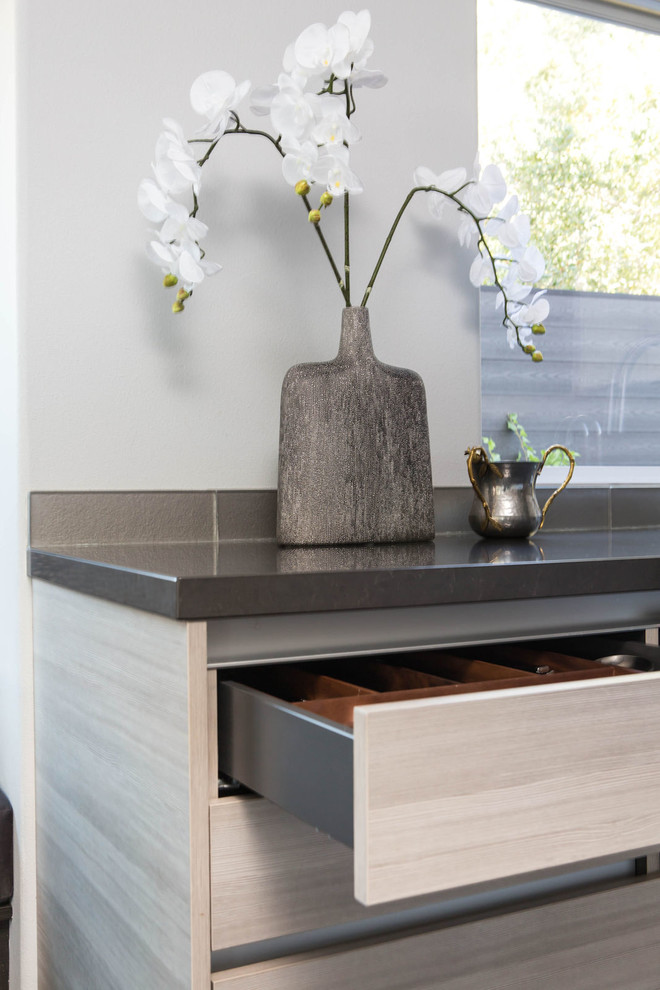 encino ca kitchen designers, remodelers & cabinets
