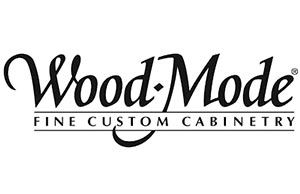 wood mode cabinets