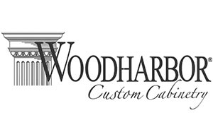 woodharbor cabinets
