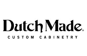 dutch made cabinets